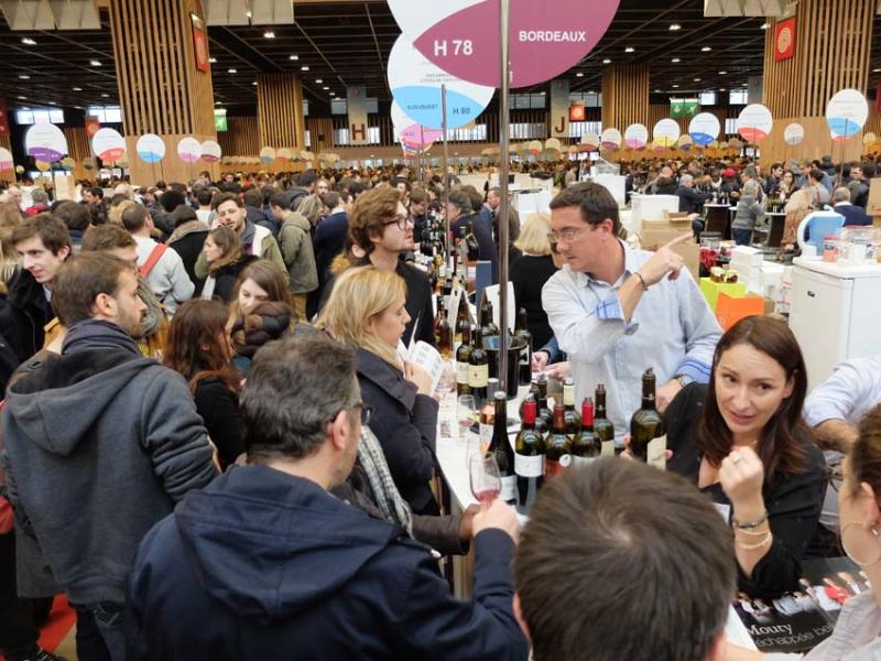 1paris_wine_fair_a_bordeaux_stand