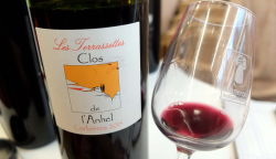 1paris_wine_fair_anhel_terrassettes