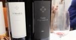 1paris_wine_fair_clos_signadore