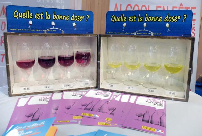 1paris_wine_fair_drink_and_drive