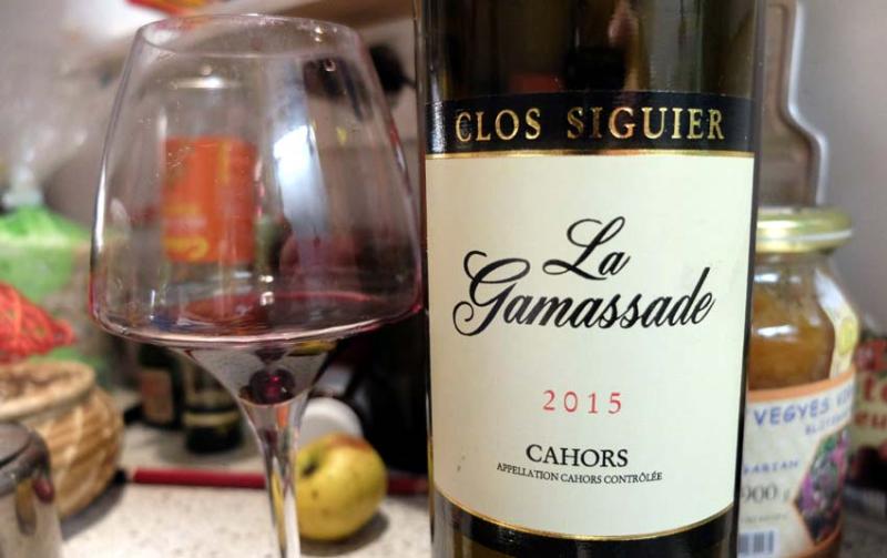 1paris_wine_fair_clos_siguier_gamassade