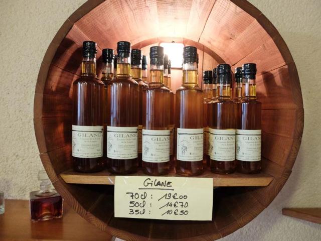 1nicey_distillery_gilane