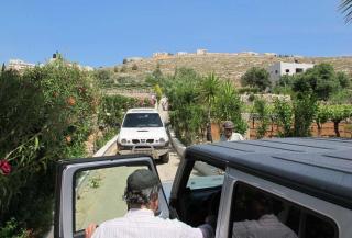 1hebron_wealthy_arab_muslim_property
