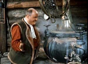 1samogon_distillation_still_soviet_union_moonshine