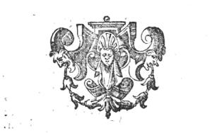1Vins_corrections1772figures