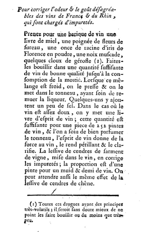 1Vins_corrections1772correct_rhine_french_wines
