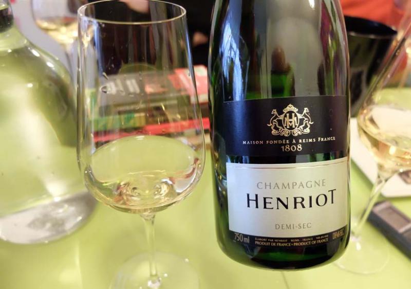 1choco_champagne_henriot_demi_sec