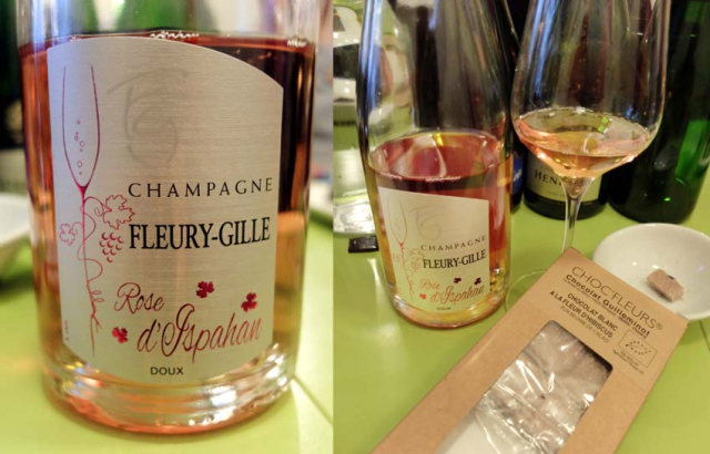 1choco_champagne_fleury-gille