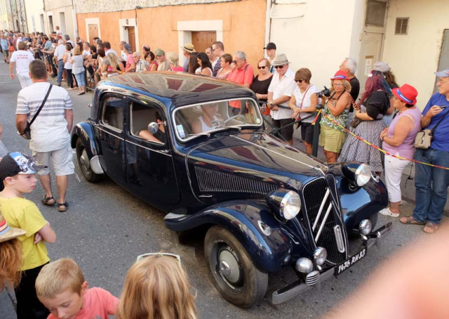 1tourves_N7_citroen_traction