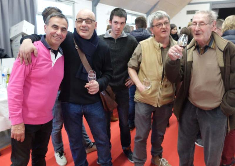 1villebarou_more_winemakers