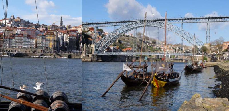 1douro_river_porto_rabelo_barco