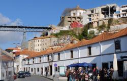 1douro_porto_calem