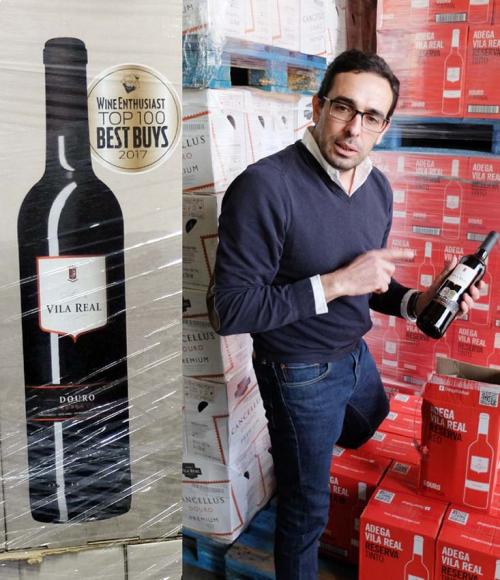 1douro_adega_coop_best_buy_wine_enthusiast