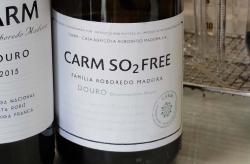 1douro_carm_SO2-free