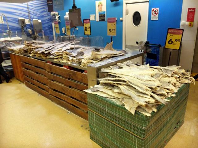 1douro_bacalau_supermarket