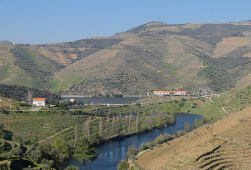 1douro_niepoort_views_river