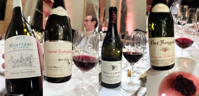 1oenoteam_diner_wines