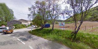 1gilles_azzoni_arriving_mas_de_la_begude_ardeche