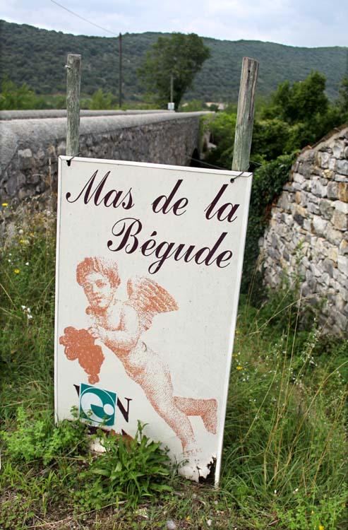 1gilles_azzoni_mas_de_la_begude_sign