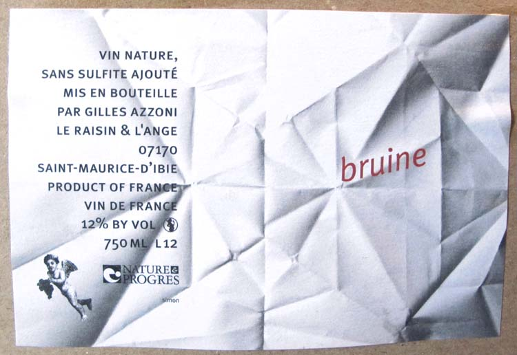 1gilles_azzoni_bruine_pet-nat