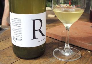 1gilles_azzoni_R_roussanne_label_glass