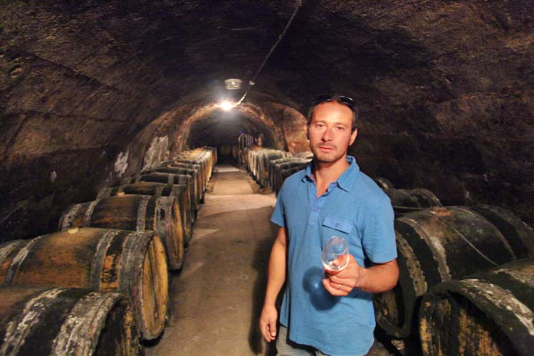 1renaud_guettier_cask_cellar