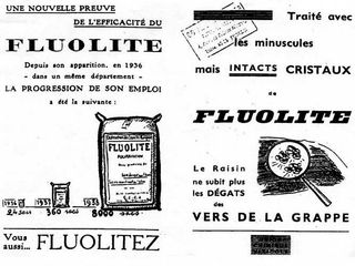 Fluolite_insecticide_ad_france1938