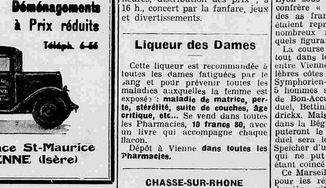 1liqueur_des_dames