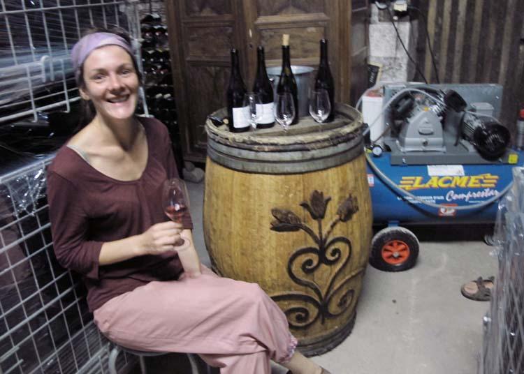 1valerie_tasting_noella_wines