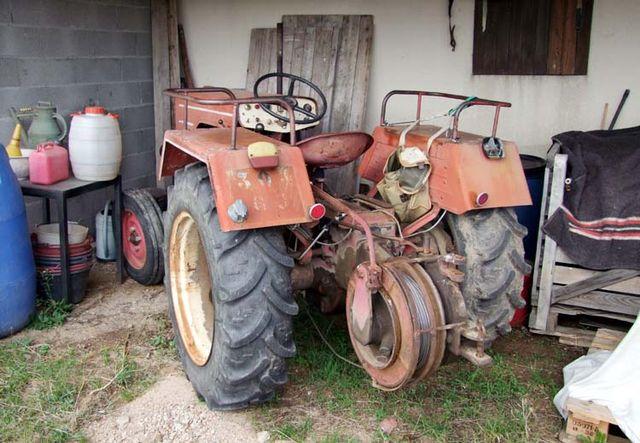1yvon_metras_tracteur_patissier