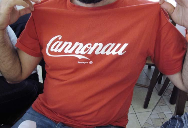 1dettori_alessandro_sardinia_cannonau