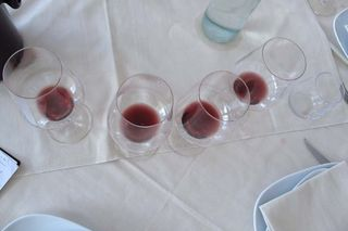1dettori_tenute_diverse_cannonaus_blind_tasting
