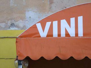 1dettori_tenute_vini