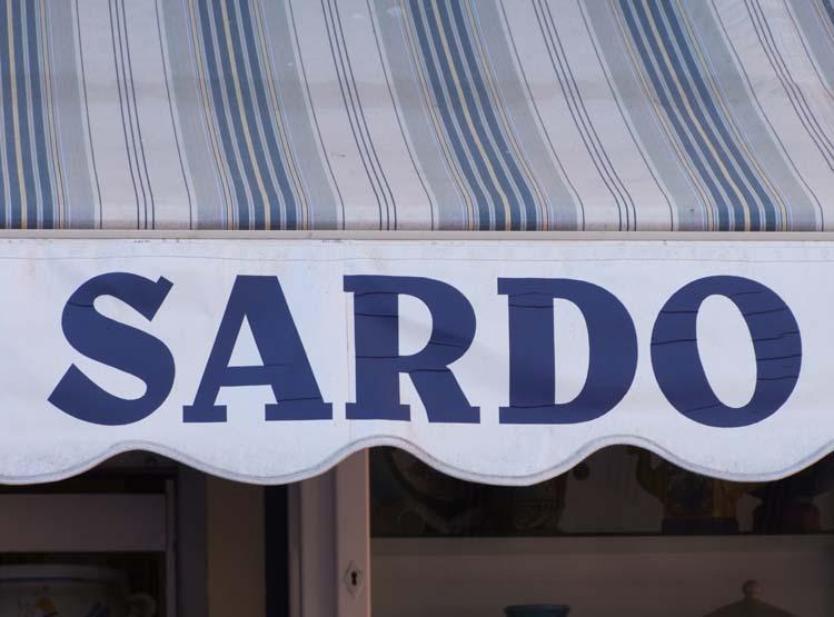 1dettori_tenute_sardo