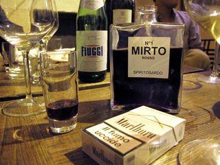 1mirto_siprito_sardo_bellabe_sassari