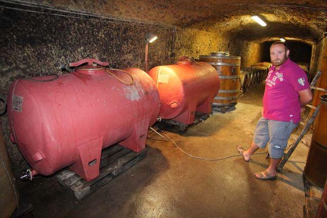 1olivier_bellanger_other_fermenters