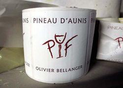 1olivier_bellanger_pineau_d_aunis_label
