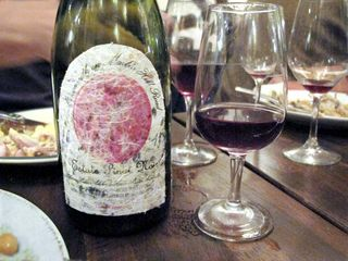 1news_monomeith_estate_pinot_noir_australia