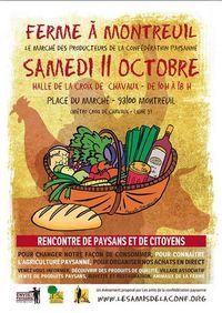1news_montreuil_organic_farmers_market