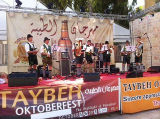 1news_taybeh_oktoberfest2013