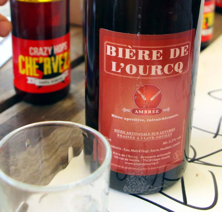 1news_jerome_picard_biere_ourcq
