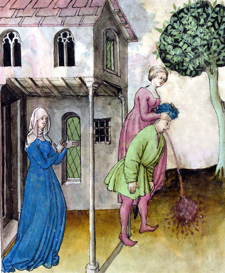 1wine_middle-ages_curing_drunkenness