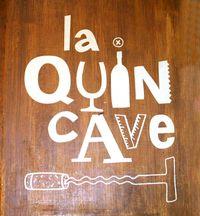 1la_quincave_rue_brea_paris