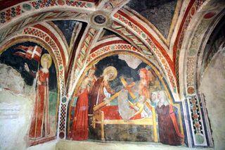 1campli_cattedrale_di_santa_maria_in_platea