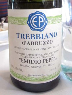 1emidio_pepe_trebbiano_label