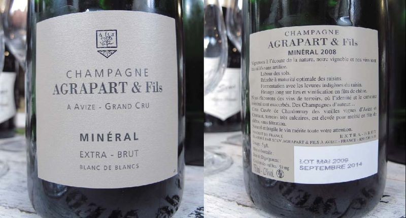 1champagne_agrapart_mineral