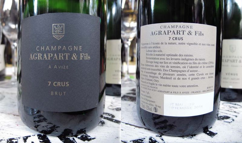 1champagne_agrapart_7crus