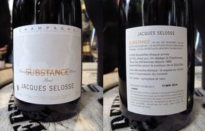 1champagne_selosse_substance