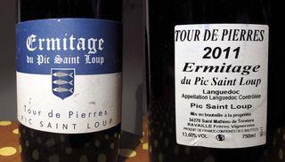 1ermitage_pic-saint-loup_tour_de_pierres