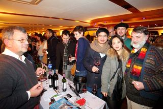 1barge_wine_morgane_paul_barre_alain_segelle